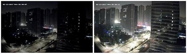 Camera HDCVI 2.1MP Starlight Dahua HAC-HFW2231SP -2