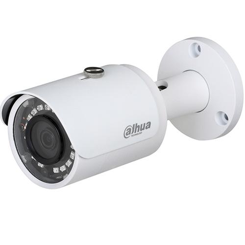 Camera HDCVI 2.1MP Starlight Dahua HAC-HFW2231SP -3
