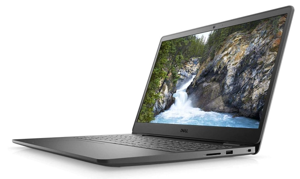 Dell Inspiron 3501
