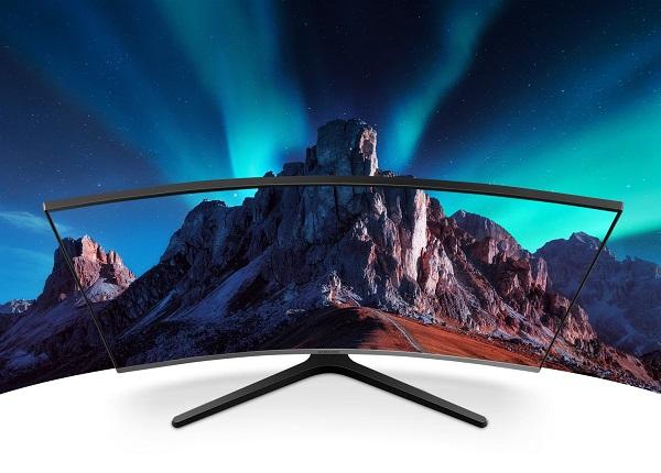 Samsung LC27R500FHEXXV (2)