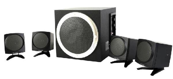 Loa Microlab M900 TMN3 4.1 giá rẻ nhất tại TMD Bắc Ninh