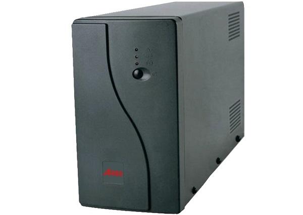 UPS ARES AR 2120 1200VA 720W