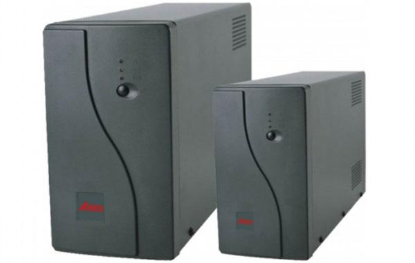 UPS ARES AR 2120 1200VA 720W giá rẻ